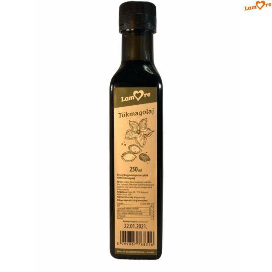 Tökmagolaj - 250 ml